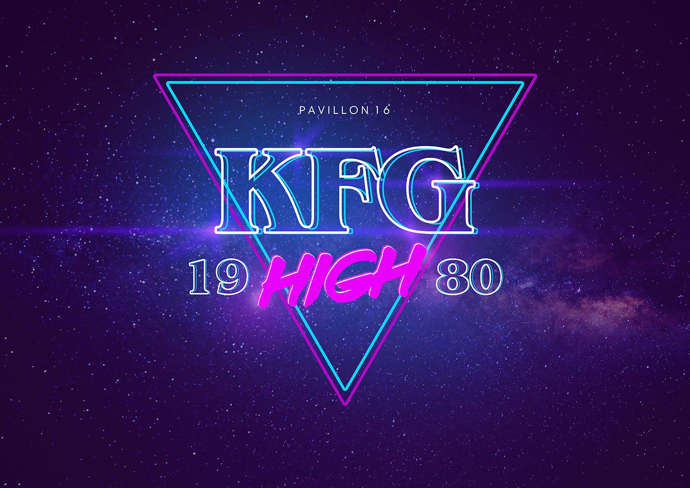 http://klassefelten-girst.de/uploads/2017/kfg-logo.jpg